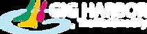 GH logo.png