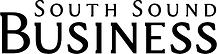 SouthSoundBiz mag logo.png