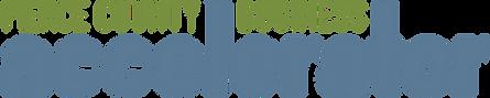PCBA Logo Ideas Color.png