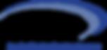 LEAP_Logo646x.png