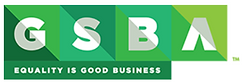 Logo - GSBA.PNG