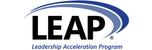 LEAP_logo.png