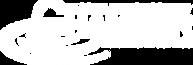 Chamber-Logo-2017-White.png