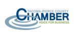 TPCC Logo.PNG