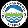 logo-lakewood-small.png