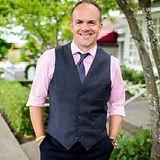 Speaker Squares Josh Dunn.jpg