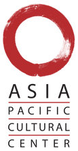Asia Pacific Cultural Center.png