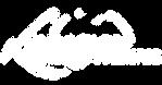 lakewood-chamber-logo-500-WHITE.png