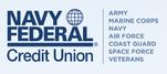 Navey Federal logo.PNG