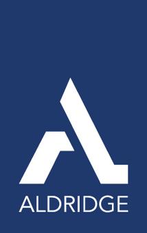 AldridgeLogo_noSlogan.png