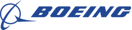 Boeing-Logo-1350-wide.png