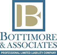 Bottimore and Associates Logo.png