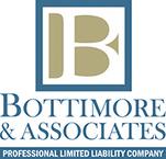 Bottimore and Associates Logo.png