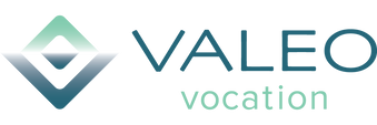 Valeo-Logo-South-Sound-Summit.png
