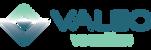 Valeo-Logo-South-Sound-Summit.png