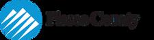 Pierce County Logo.png