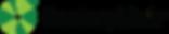 CenturyLink_2010_logo.png