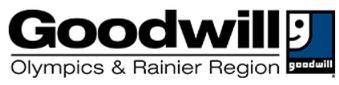 Godowill Logo 2.PNG