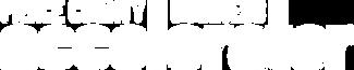 PCBA Logo White.png