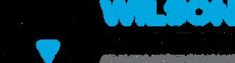 Wilson Albers Logo.png