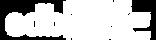 EDB_logo_reverse.png