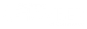 Gig harbor logo.png