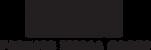 premier-media-group-logo-2018.png