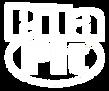 Pita Pit Logo White.png