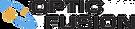 optic-fusion-logo.png