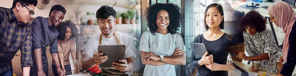 Get-Business-Going-background-2e.jpg