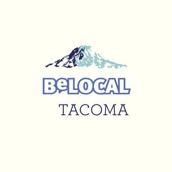 Be Local Tacoma Logo.png