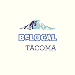 Be Local Tacoma Logo.png