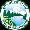 Puyallup.png