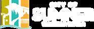 Sumner-logo.png