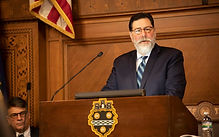 Bill Peduto -- Mayor of Pittsburgh.jpg