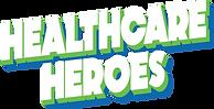 HCHeroes Logo.png
