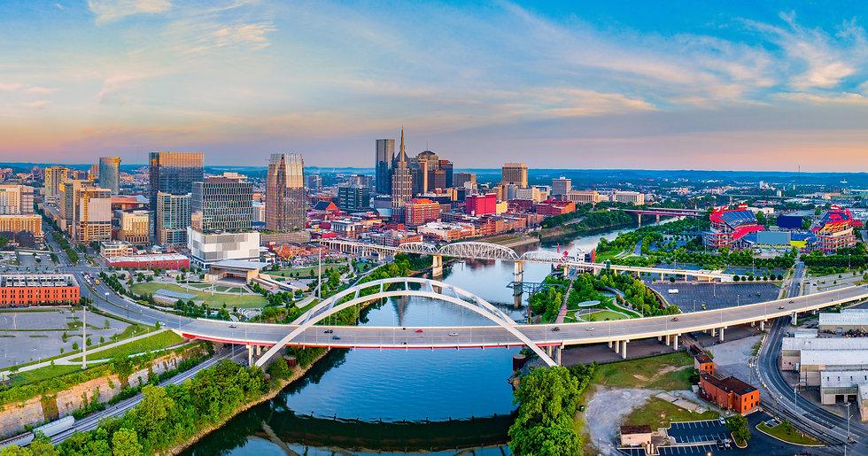 Nashville iStock 1160023693.jpg