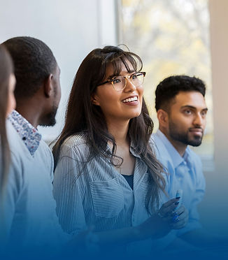Workforce-Education-Session-Images-3.jpg