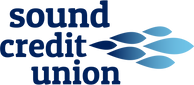 Sound Credit Union Logo.png