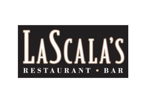 LaScala's Restaurant & Bar Gift Card