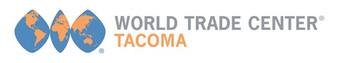 WTCTA Logo 1080x200 pixel.jpg