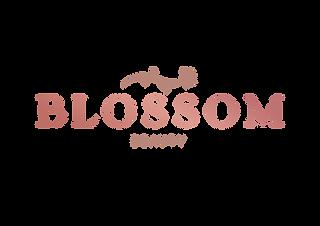 BlossomBeauty_FinalisedLogo_WaterMarks-0