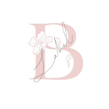 Blossom Label watermark.png