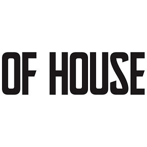 Of House
