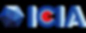 ICIA(正方形)_edited.png