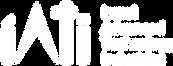 IATI 以色列先进技术产业协会