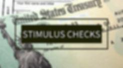 stimulus-checks-MB.jpg
