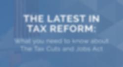 Twitter-Dec2017-TaxReform.png