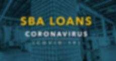 BA20_COVID-19_SBA_loans.jpg