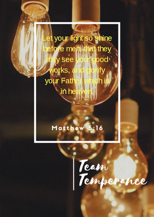 Light Your Lamps